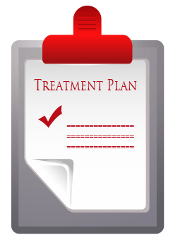 comprehensive treatment plan An adhd comprehensive treatment plan provides the help you need to address adhd in this post, we look at the 3 important aspects of an effective plan.