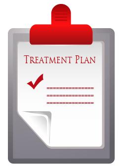 treatment planning   mal son dentistrymal son dentistry