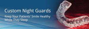 custom-night-guards