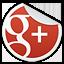 google_plus-2